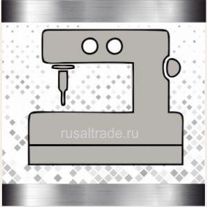 Швейное оборудование для шитья и обработки п/п, джутовых и бумажных мешков