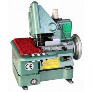 Промышленное швейное оборудование купить